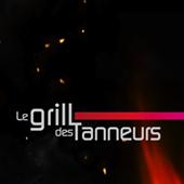 Les Tanneurs - Le Grill