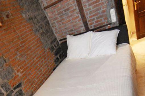 Room 117 - 3