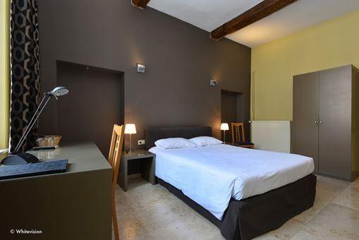 Room 118 - 3