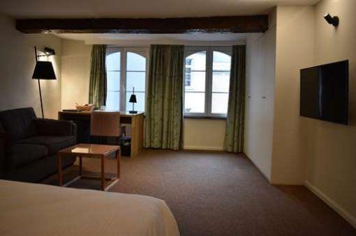 Room 205 - 2