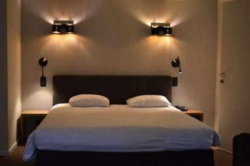 Room 205 - 3