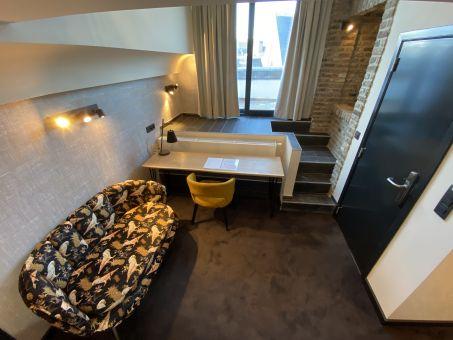 Room 303 - 3