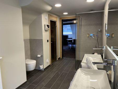 Room 306 - 4