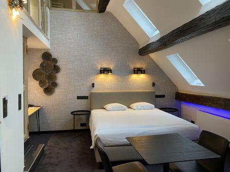 Room 307 - 2