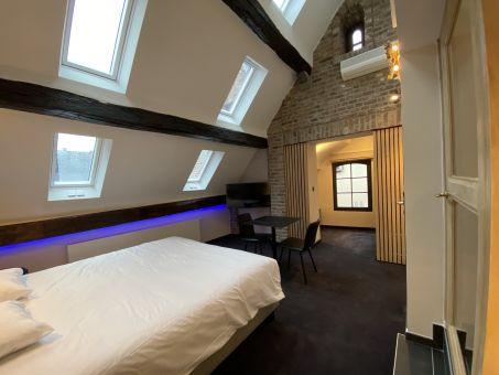 Room 307 - 3