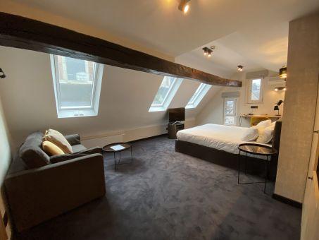 Room 308 - 1