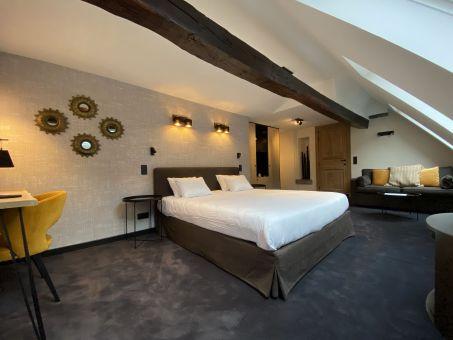 Room 308 - 2