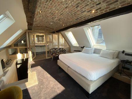 Room 309 - 1