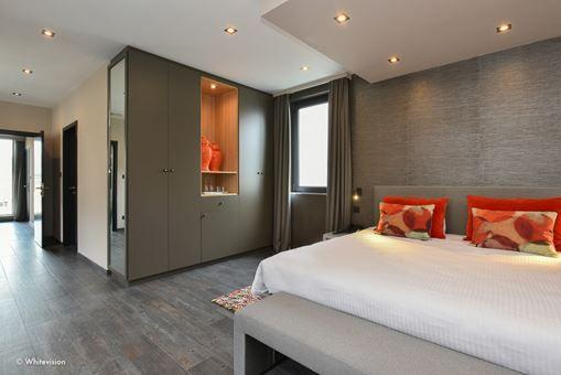 Room 610 - 2