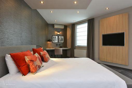 Room 620 - 1