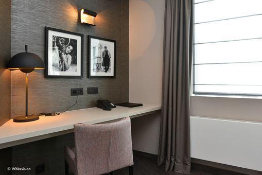Room 620 - 3