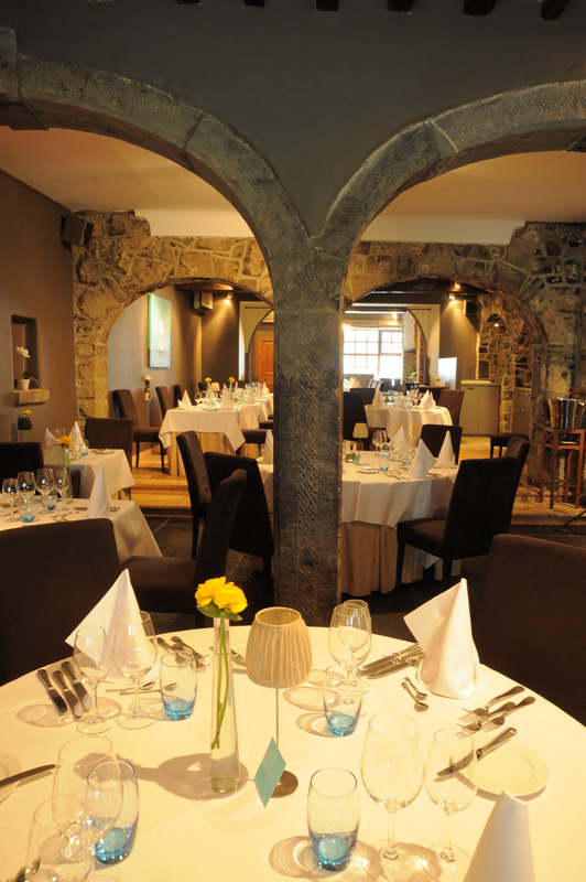Restaurant L U2019espi U00e8glerie Restaurant Namur Restaurant